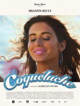 Affiche Coqueluche