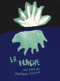 Affiche LA FLACHE