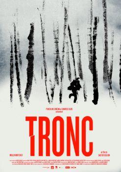 Affiche Tronc