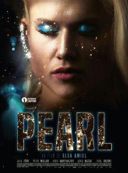 Affiche Pearl